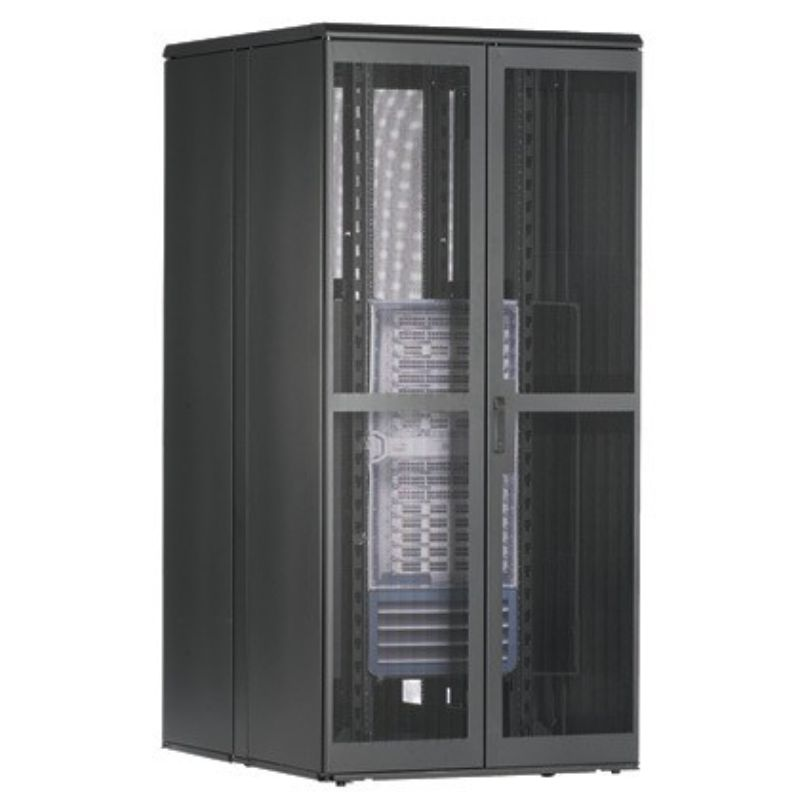 CISCO Compatible Cabinets