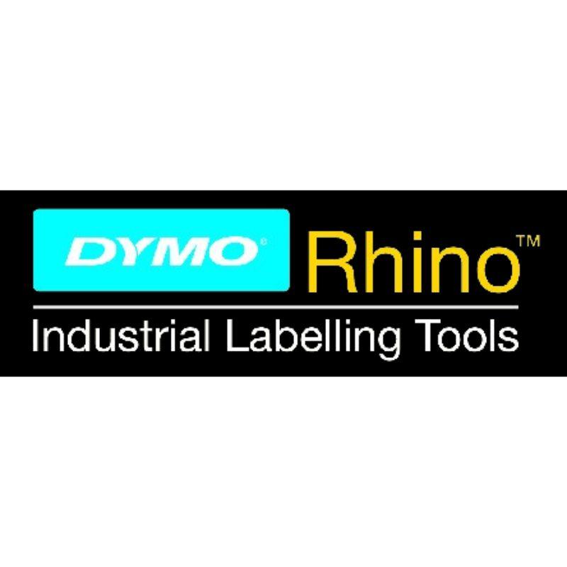 Dymo Rhino