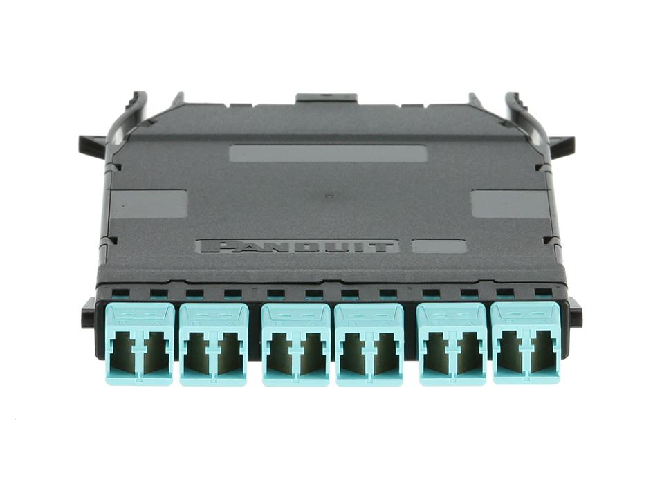 Cassette Modules and Adaptors