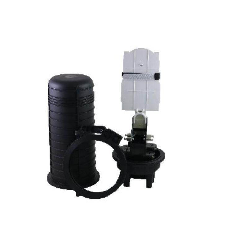 External Fibre Optic Enclosures
