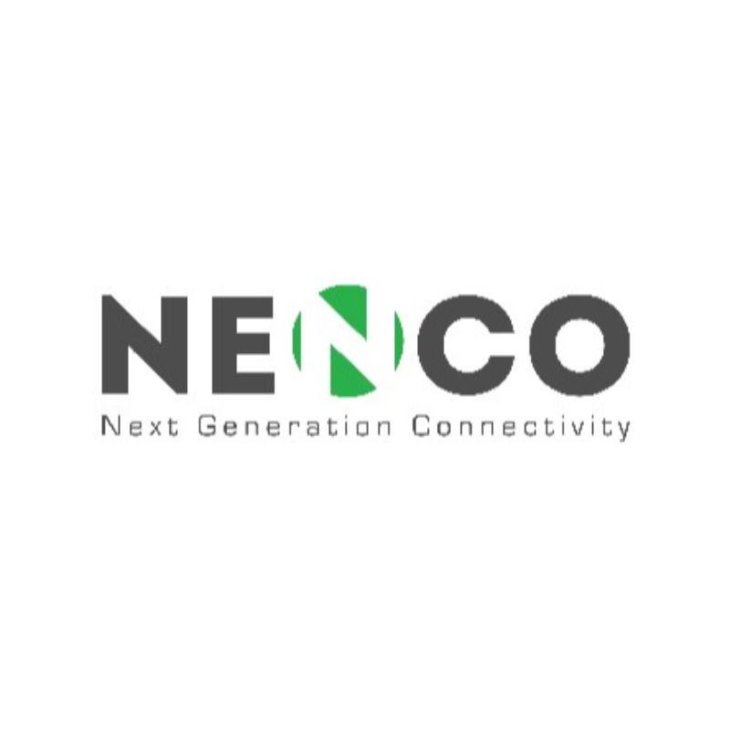 Nenco Networks