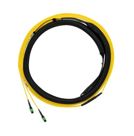 MTP Trunk Cables