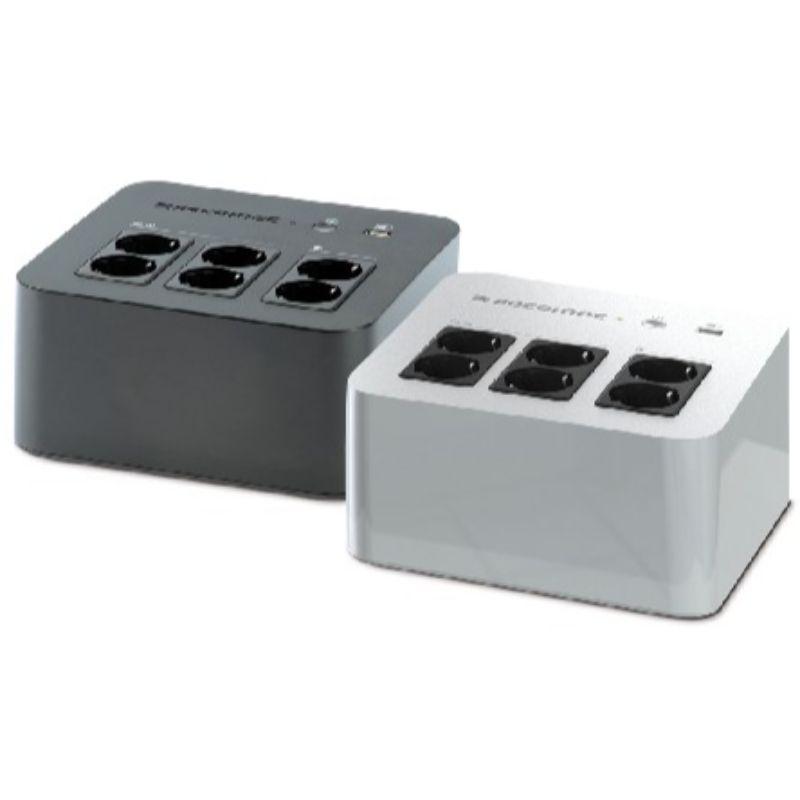 Micro UPS