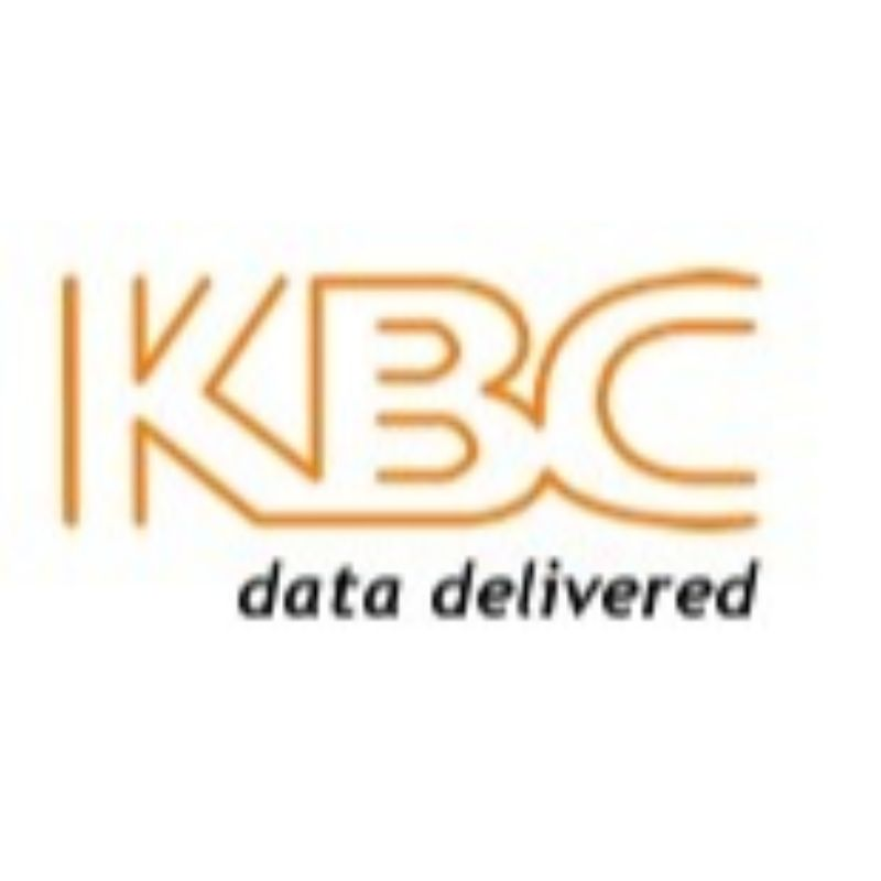 KBC Network Transmission